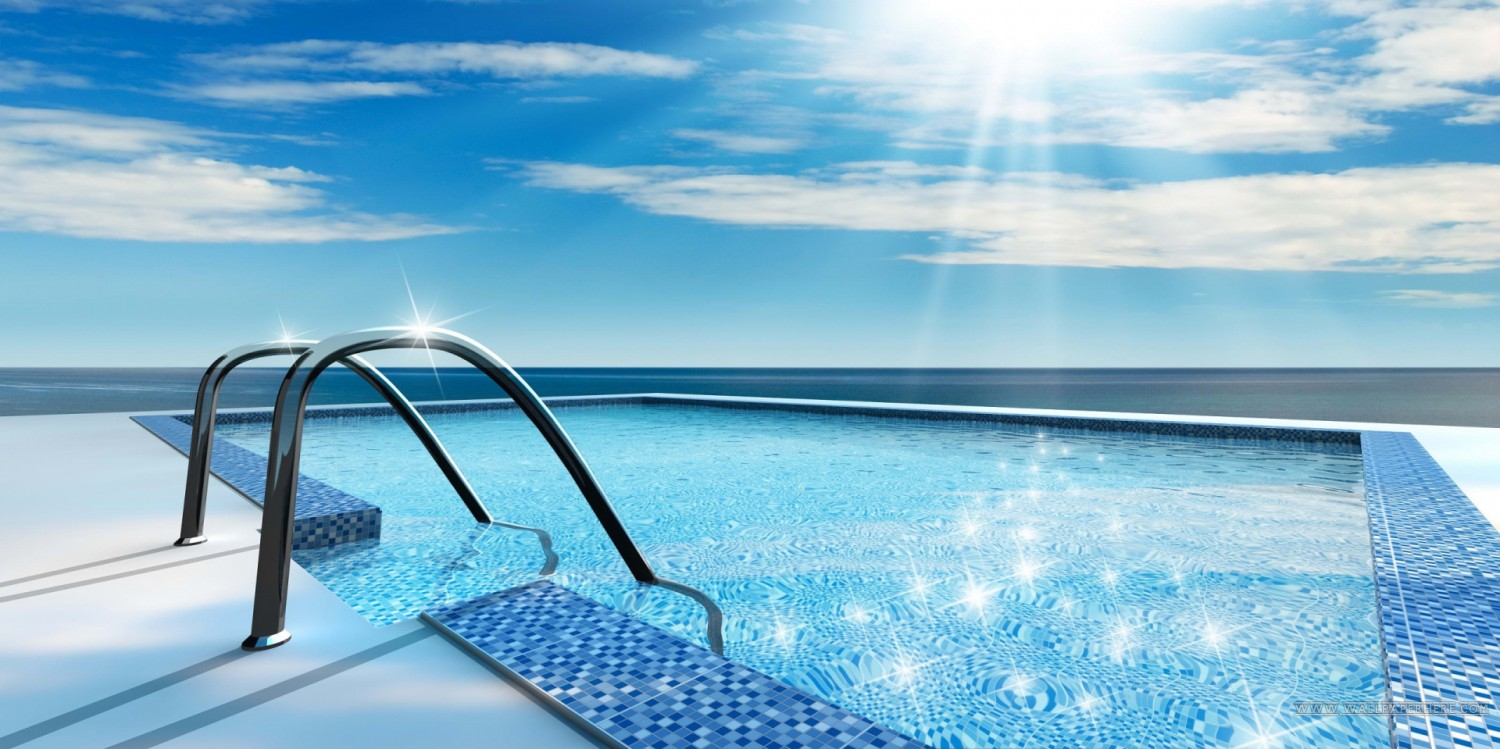Swimming Pool Background cropped-swimming-pool-background-design-ideas-1 – living water